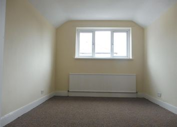 Thumbnail 3 bedroom property to rent in Metal Street, Roath, Cardiff