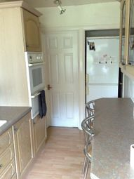 Thumbnail 4 bedroom semi-detached house to rent in The Earls Croft, Cheylesmore, Coventry.