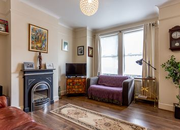 2 bed maisonette for sale in Darwin Road, London W5