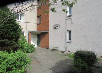 Thumbnail 2 bed flat to rent in Elm Court, Dundee