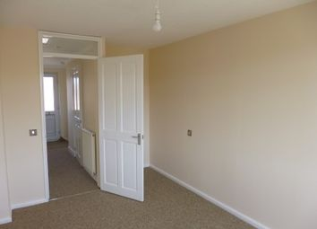 Thumbnail 1 bed flat to rent in Calamint Road, Witham, Essex
