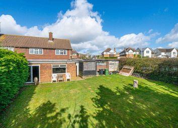 Long Cutt, Redbourn, St Albans AL3. Land for sale
