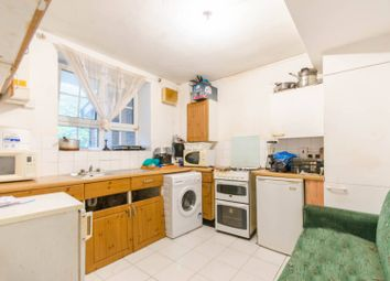 Thumbnail 3 bed flat for sale in Bronze Street, Deptford
