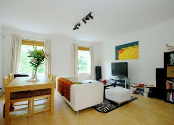 2 bed flat to let in Pentonville Road