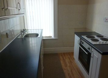 Thumbnail 2 bed flat to rent in Irving St, Southport