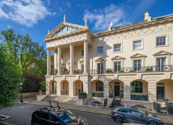 6 bed property for sale in Hanover Terrace, London NW1