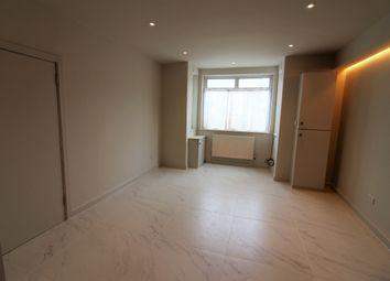 Thumbnail 2 bed flat for sale in Feltham Road, Ashford, Surrey