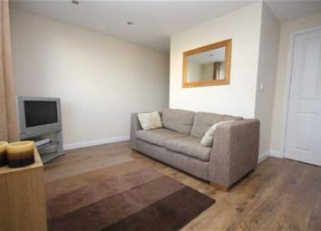 Thumbnail 1 bed flat to rent in Hannah Court, Chorley