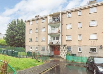 Thumbnail 2 bedroom flat for sale in 97/8 Captain's Drive, Liberton, Edinburgh