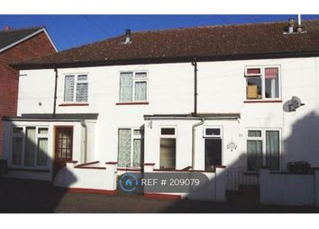 Thumbnail 2 bed terraced house to rent in Lower Manor Road, Farncombe
