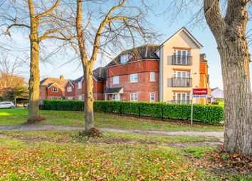 Thumbnail Penthouse for sale in Limes Close, Redhill