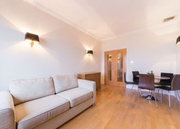Thumbnail 2 bedroom flat to rent in 9 Belvedere Road, London, London