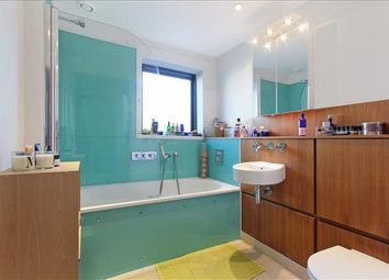 Thumbnail 2 bed flat to rent in The Jam Facotry, 21A Rothsay Street, London