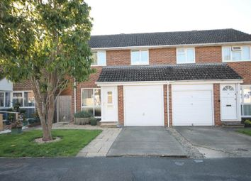 Thumbnail 3 bed semi-detached house for sale in Rutters Close, Kidlington