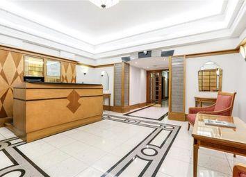 New Hereford House, 129 Park Street, Mayfair, London W1K