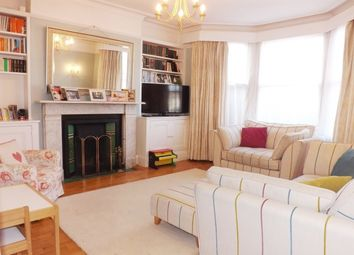 Thumbnail 4 bed semi-detached house to rent in Stephens Road, Tunbridge Wells