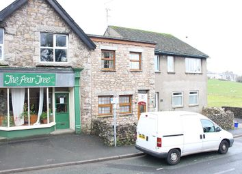 Thumbnail 1 bed flat to rent in Station Road, Arnside