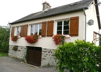 Thumbnail 3 bed villa for sale in Chevaigné-Du-Maine, Pays-De-La-Loire, 53250, France