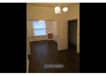Thumbnail 2 bedroom terraced house to rent in Cowesby St, Manchester