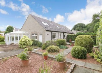 Thumbnail 4 bedroom property for sale in 43 Maidencraig Crescent, Edinburgh