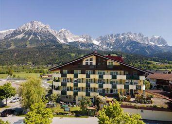 Thumbnail 3 bed apartment for sale in Apartment, Ellmau, Tirol, 6352