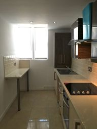 Thumbnail 1 bed flat to rent in Balmoral Road, Liverpool
