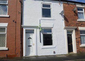 Thumbnail 3 bed property to rent in Thomas Street, Oswaldtwistle, Accrington