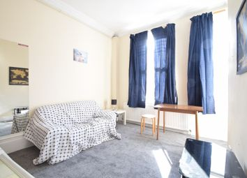 Thumbnail 2 bed shared accommodation to rent in North End Road, West Kensington