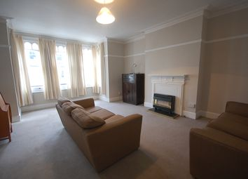 1 bed flat to rent in Ennismore Avenue, Chiswick W4