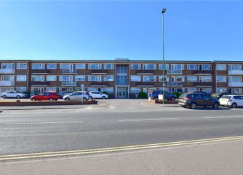2 bed flat for sale in Ariel Court, Brighton Road, Lancing, West Sussex BN15