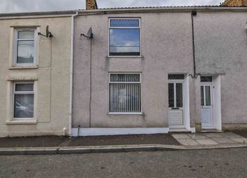 3 bed property for sale in Pennant Street, Ebbw Vale NP23