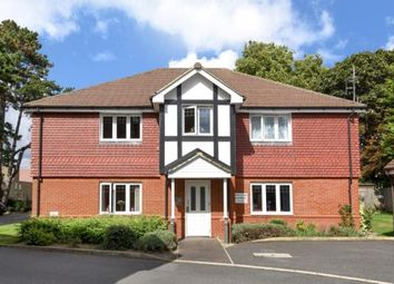 Thumbnail 1 bedroom property for sale in Knotley Way, West Wickham