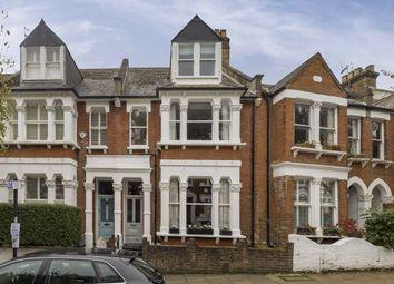 4 bed property for sale in Waterlow Road, London N19