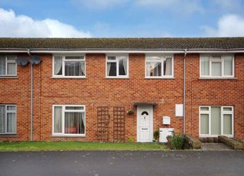 Thumbnail 4 bed terraced house for sale in Maple Close, Dursley, Gloucestershire, England