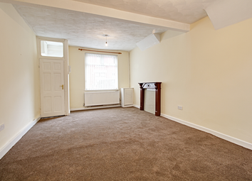 Thumbnail 2 bed terraced house for sale in Killarney Road, Old Swan, Liverpool