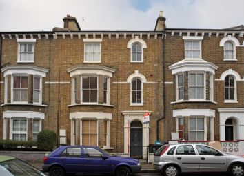 Thumbnail 2 bed flat to rent in Chantrey Road, London