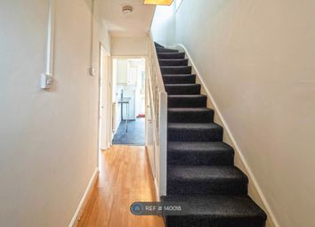 2 bed end terrace house to rent in Langham Gardens, Edgware HA8