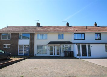 Thumbnail 4 bed terraced house to rent in Harbour Way, Shoreham-By-Sea