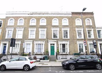 Thumbnail 1 bedroom flat to rent in Mildmay Road, London
