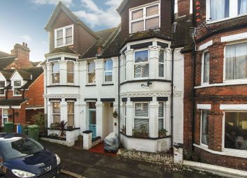 Thumbnail 6 bed terraced house for sale in Shearway Business Park, Pent Road, Folkestone