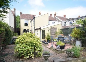 Thumbnail 3 bed link-detached house for sale in Northcote Road, Mangotsfield, Bristol