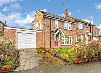 165, Bannerdale Road, Carter Knowle S7