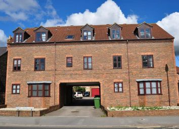 Thumbnail 1 bed flat to rent in Long Street, Thirsk