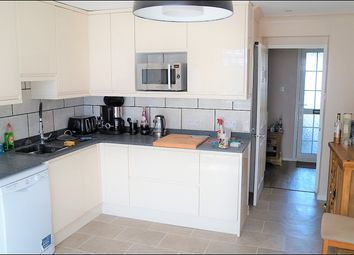 4 bed detached house to rent in Octavia Close, Mitcham CR4