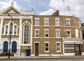 4 bed property to rent in Southwark Bridge Road, London SE1