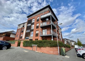 2 bed flat for sale in Hawkins Avenue, Gravesend DA12
