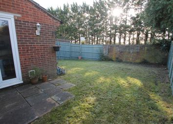 Thumbnail 2 bed semi-detached house for sale in Robins Close, High Wycombe