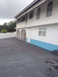 Thumbnail 4 bedroom detached house for sale in 16 East Ingleside Gardens, Ingleside, Mandeville, Jamaica