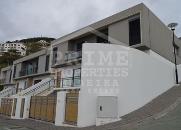Thumbnail 3 bed terraced house for sale in Santa Cruz, Santa Cruz, Santa Cruz