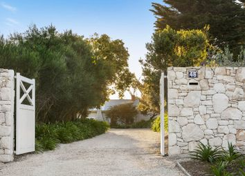 Thumbnail 4 bed country house for sale in 46, Franklin Road, Portsea, Australia